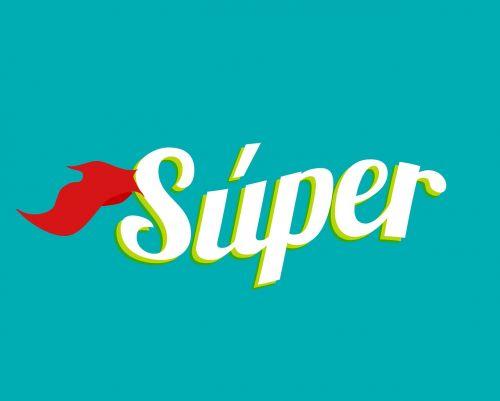 super super hero market