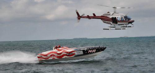 super boats key west races key west