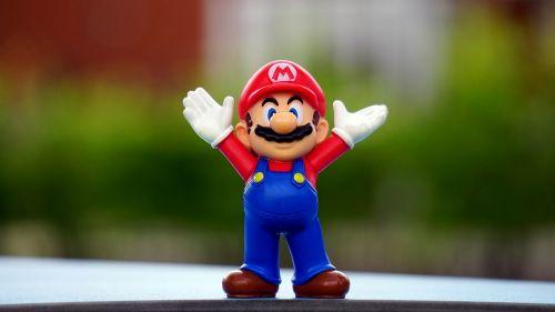 super mario,žaidimas,Nintendo,super,retro,klasikinis,mario,kompiuterinis žaidimas,charakteris,animacinis filmas,video,Žaidimų konsolė,laimingas,video žaidimas,žaislas,super mario bros,mario brolis luigi,grybų karalystė,Nintendo pramogų sistema,Nes,arkadinis žaidimas,pokemon go,Sony PlayStation,retro žaidimų konsolė,sony a7