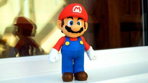 super mario,charakteris,mario,super,animacinis filmas,Nintendo,kompiuterinis žaidimas,pramogos,video,konsolė,žaidimų