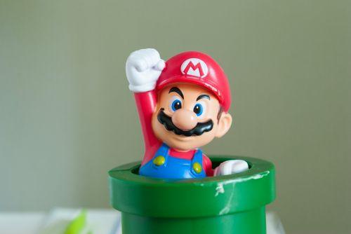 super mario,mario,mario bros,mario bross,nuotrauka,nuotrauka,video žaidimas,video žaidimas,žaidimas,komiksai,hq,super mario bros,vaikystę,žaislas