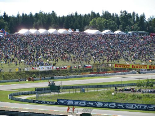 superbikes,motorbike racing,people,race,racing,community,track,race track,brno,event,summer,competition