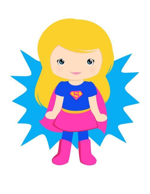 Super mergina,Super mergina,rožinė super mergaitė,mergaitė,super,Super herojus,herojus,galia,kostiumas,Moteris,vaikas,jėga,laimingas,stiprus,mielas,vaikystę,linksma,asmuo,žmonės,dizainas,Saunus,animacinis filmas,pergalė,gyvenimo būdas,stilius,moteris,nugalėtojas,kovoti,mada,apsaugoti,tekstas,ženklas,įsitikinęs