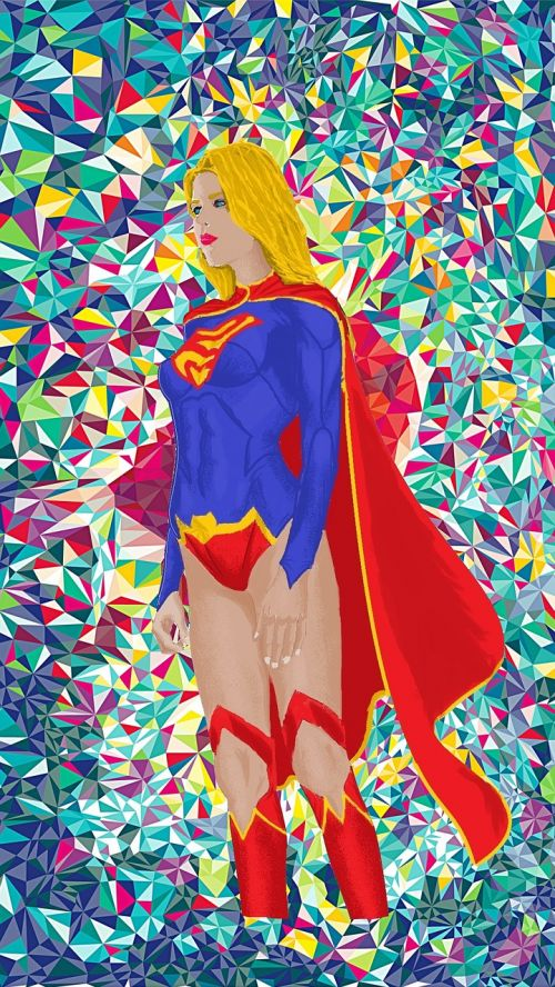 Super mergina,new52,dc,komiksai,super,mergaitė,kara,zor,el,jėga,galia,Super herojus,stiprus,pasididžiavimas,teisingumas,iliustruojantis,supermenas,animacinis filmas,izoliacija,kostiumas,figūra,seksualus,simbolis,mada,moteris,Moteris,avatar,Lady