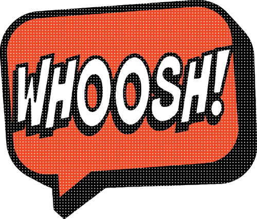 superhero comic  speech bubbles  onomatopoeia