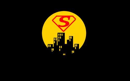 superman sun city
