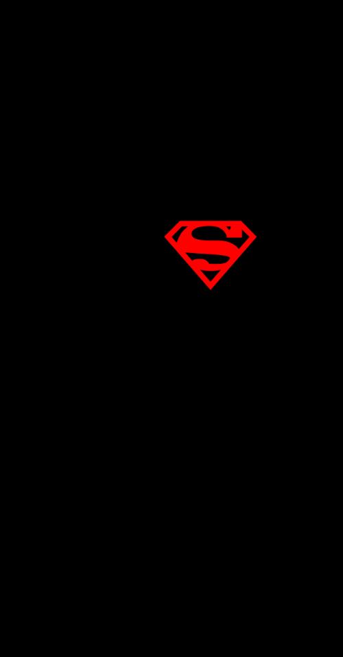 superman super-heroes free vector graphics