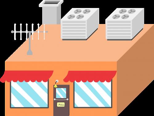 supermarket market purchasing
