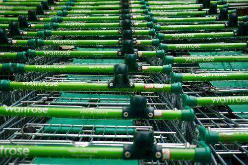 prekybos centras,Trolly,turgus,vežimėlis,verslas,krepšelis,bakalėja,pirkėjas,pushcart,metalas,žalias,mažmeninė,parduotuvė,laikyti,vartotojiškumas,plienas,waitrose,apsipirkimas,maistas,pirkti,vartotojas,pirkėjas