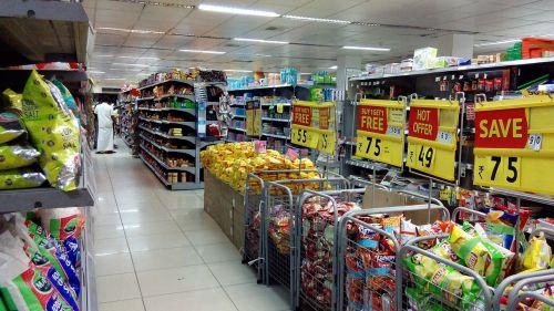 prekybos centras,apsipirkimas,pardavimai,laikyti,pirkti,parduotuvė,komercija,pasiūlymas,nuolaida,pirkti,bakalėja,krepšelis,pinigai,spręsti,kaina,parduoti,mažmenininkai,kioskas,šviežias,žaliavinis,klientas,sutaupyti,natūralus,pasirinkimas,pagaminti,produktas,pirkėjas,prekyvietė,turgus,sandėlis,parduoti,departamento,pirkti,pirkėjas,pardavėjas,žmonės