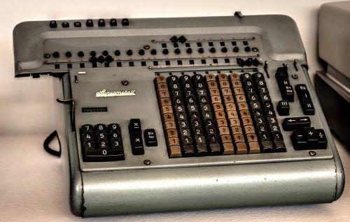 supermetall calculator add