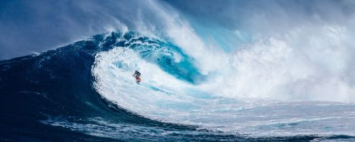 surf outdoor sports surfer