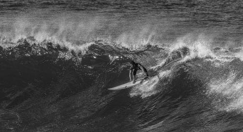 surf kite surf tables