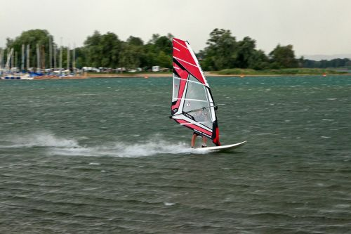 surf wind surfing sport