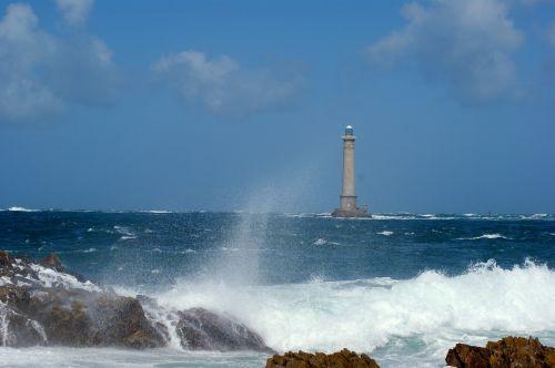 surf sea wave