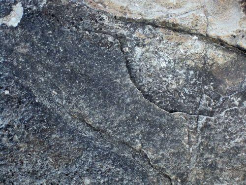 Rokas, paviršius, butas, tekstūruotos, pilka, pilkos uolos paviršius