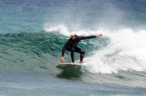surfing  longboard  sun protection