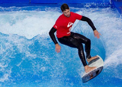 surfing surf surfboard