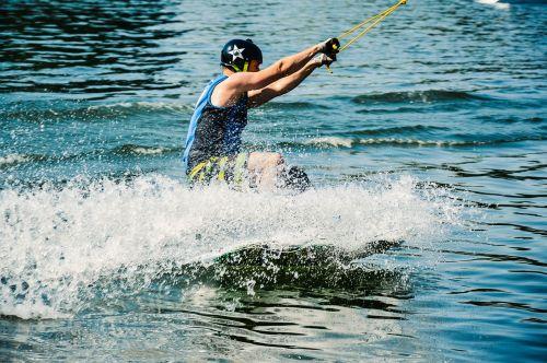 surfing water sport water