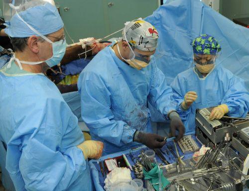 surgery medical medicine