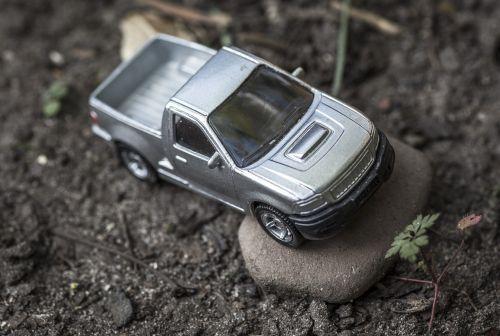 suv terrain jeep