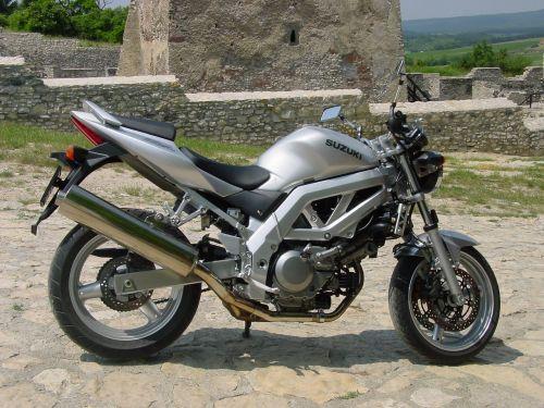suzuki motorcycle engine