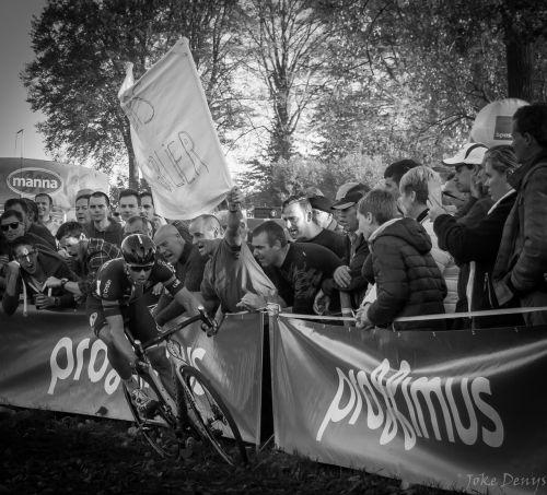 sven nys koppenberg cyclocross