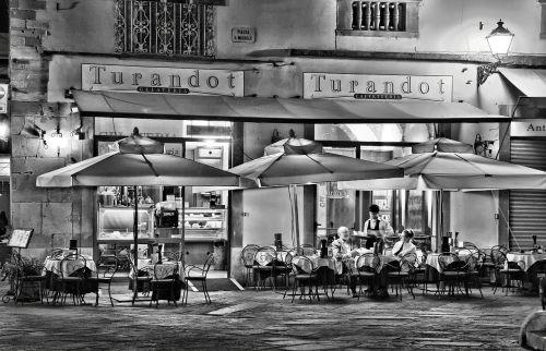 sw toscana tuscany lucca