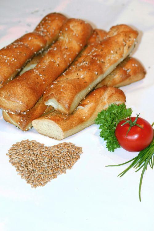 swabian soul bread white bread pastries
