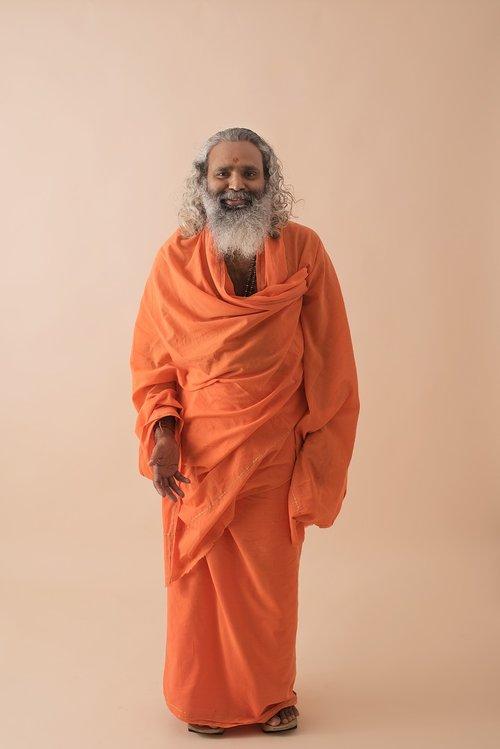 swamiji  swami  ananda