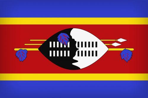 Svazilandas & nbsp, vėliava, Šalis, spalvinga, reklama, vėliava, vyriausybė, dizainas, nacionalinis, simbolis, tauta, piktograma, ženklas, patriotizmas, patriotinis, Tautybė, pasaulis, patriotas, figūra, geografija, spalva, svazilando vėliava