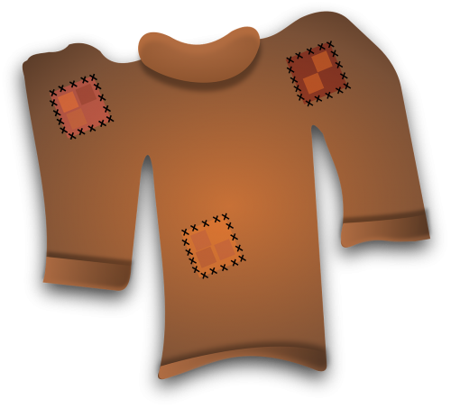 sweater clothe clothing