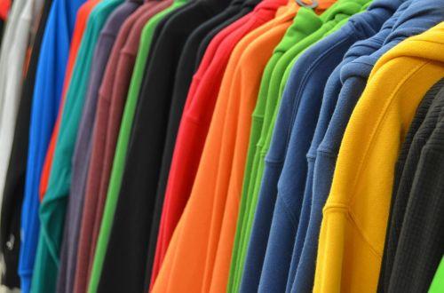 sweatshirts sweaters exhibition
