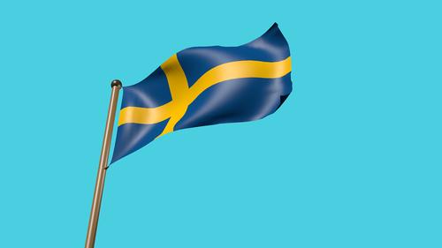 sweden  sweden flag  flag