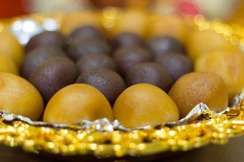 sweet  pakistani cuisine  indian cuisine