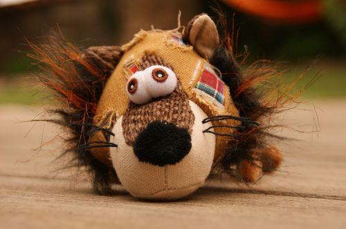 sweet teddy bear stuffed animal