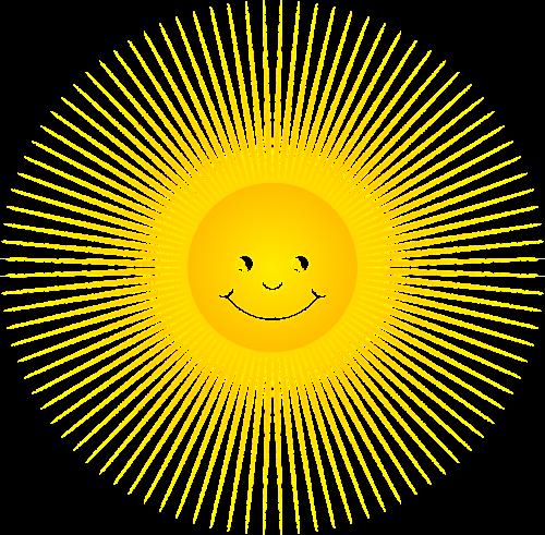 sweetheart the sun children