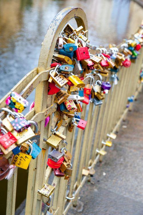 sweethearts by wlodek eternal love