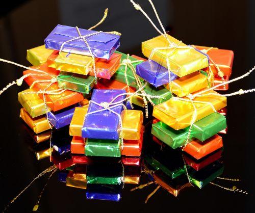 sweetness gifts christmas