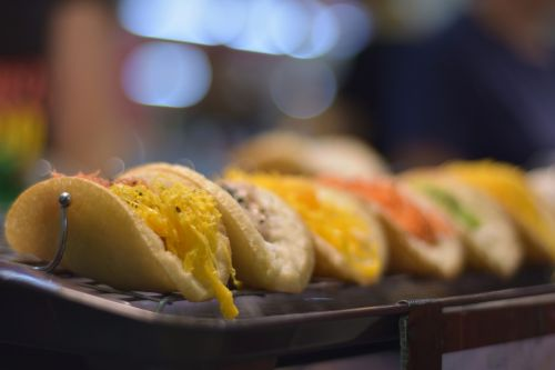sweets foodstuff art