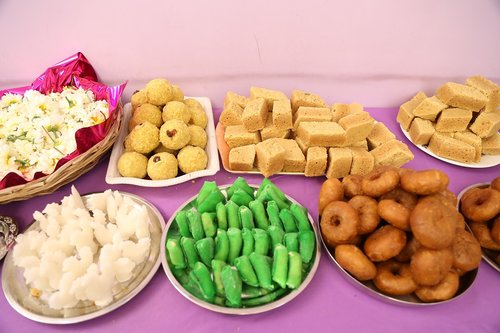 sweets  indian sweets  south indian sweets
