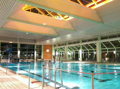 swimming pool indoor swimming pool swim