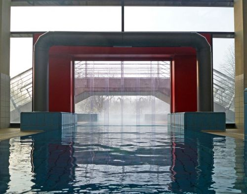swimming pool indoor swimming pool outdoor swimming pool