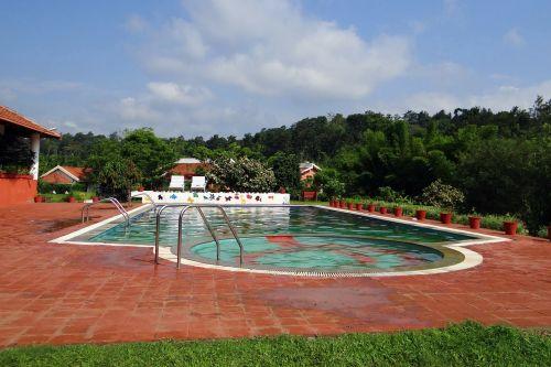 swimming pool pool ammathi