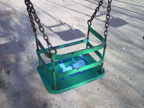 swing chains bank