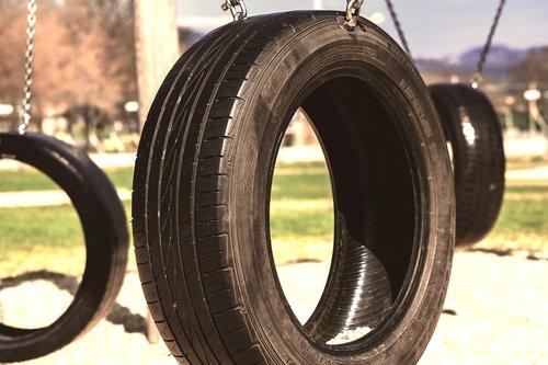 swing  auto tires  play