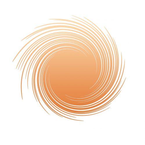 swirl district spiral