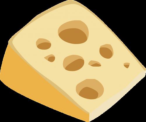 swiss cheese swiss cheese