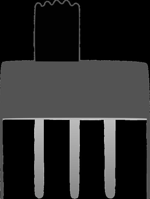 switch electronic electronics