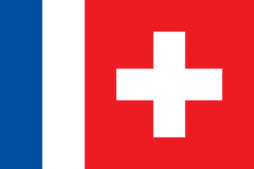 switzerland france countries